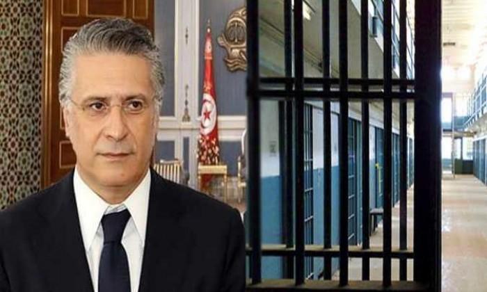 """لماذا غضب القضاة من تصريحات الرئيس التونسي بشأن """"القروي""""؟"""