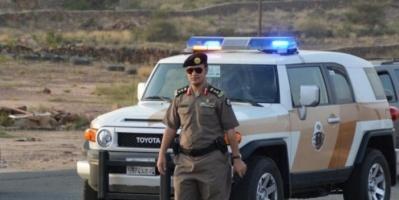 شرطي سعودي يرفض رشوة بـ5 ملايين ريال لإطلاق سراح متهم