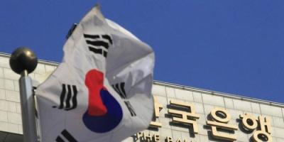 تراجع صادرات كوريا الجنوبية بشكل كارثي