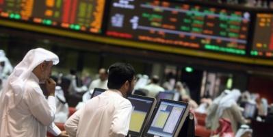 البورصات الخليجية تنتعش بفعل تراجع معدل البطالة في أمريكا