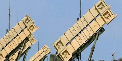 إسرائيل تعتزم إنشاء مشروع دفاع جوي جديد تحسبًا لهجمات إيرانية