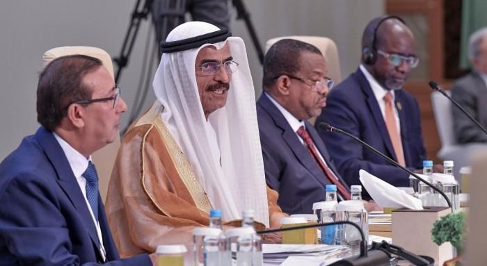 الإمارات تستضيف أكبر تجمع عربي للإسكان والتعمير