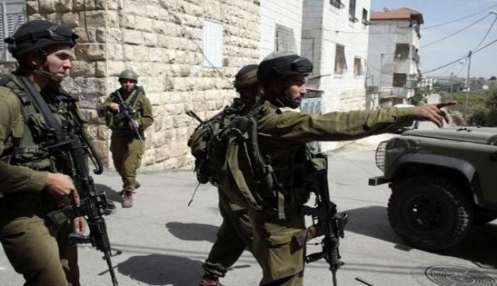 وزيرة الصحة الفلسطينية تدين اقتحام قوات الاحتلال مستشفى بالقدس