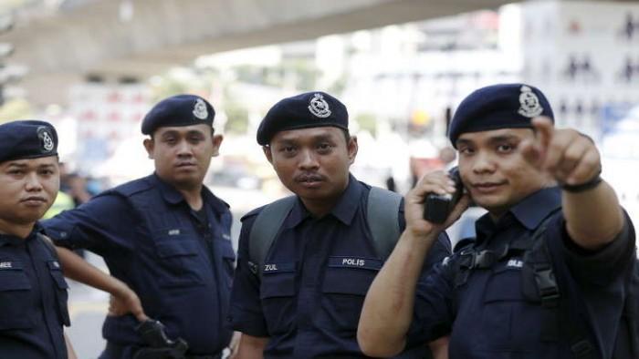 التحقيق مع 80 شخصًا وشركة بشأن وقائع فساد بماليزيا