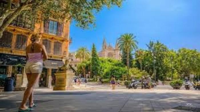 في إسبانيا.. فندق لمكافحة الإجهاد في مايوركا