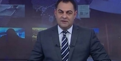 السامرائي: لا حل مع إيران إلا المواجهة