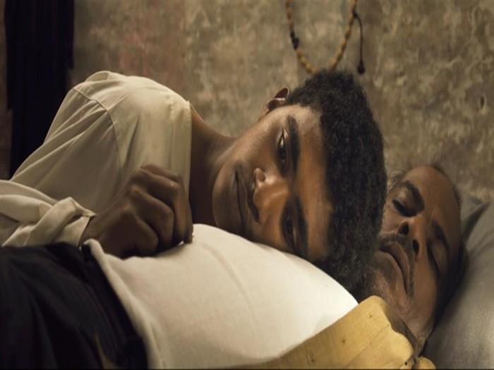 """الفيلم السوداني """"ستموت بالعشرين"""" يحصد جائزة أفضل إنتاج بمهرجان هامبورج"""