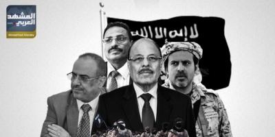 تضييق الخناق على الشرعية في جدة يوسع دائرة إرهابها بالجنوب