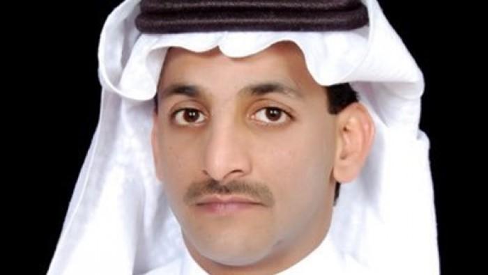 سياسي سعودي ينتقد استخدام القوة المفرطة ضد متظاهري العراق