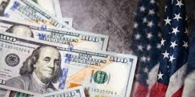 الحكومة الفيدرالية تسجّل عجزًا في موازنتها بأقل من تريليون دولار