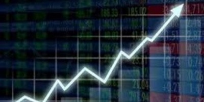 المؤشر الياباني نيكي يرتفع 0.56% في بورصة طوكيو
