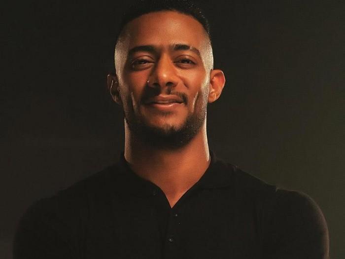 """محمد رمضان يطرح تيزر أغنيته الجديدة """"رايحين نسهر"""" (فيديو)"""