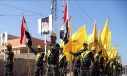 إيران ترسل 7500 عنصر من مليشياتها الخاصة إلى العراق في مهمة مشبوهة