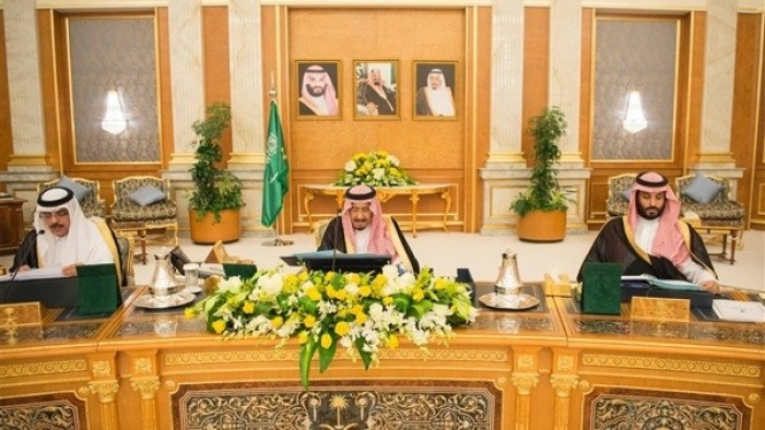 المملكة تعلن قدرتها على الوفاء باحتياجات العالم من النفط