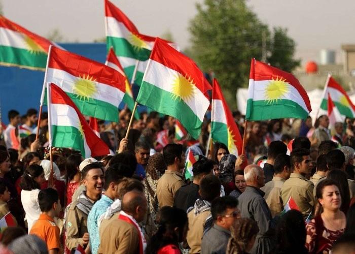 على وقع التهديدات التركية.. دمشق تدعو الأكراد إلى العودة للوطن