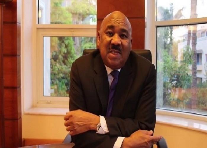 السودان يتلقى دعمًا 1.5 مليار دولارمن السعودية والإمارات