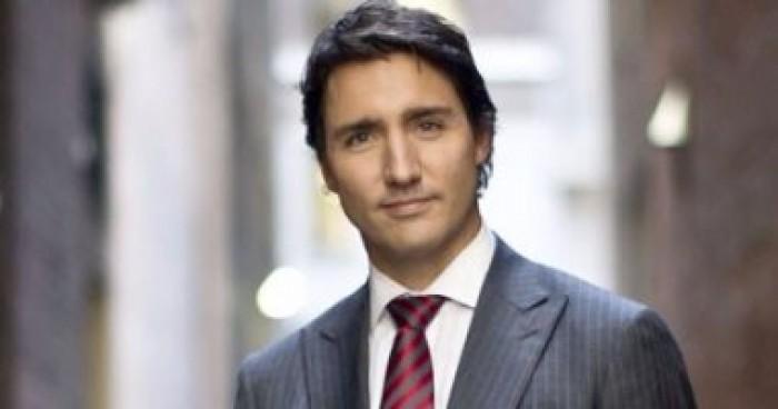 رئيس الوزراء الكندي يهنئ بيبلز على فوزه بجائزة نوبل للفيزياء