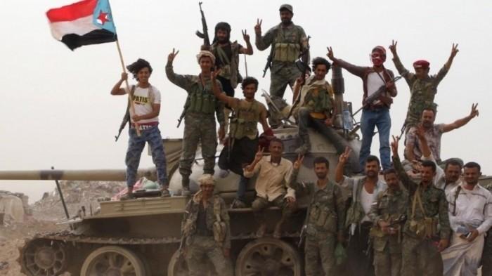 البيان الإماراتية: القوات الجنوبية حققت إنجازاً تاريخياً بسيطرتها على الفاخر