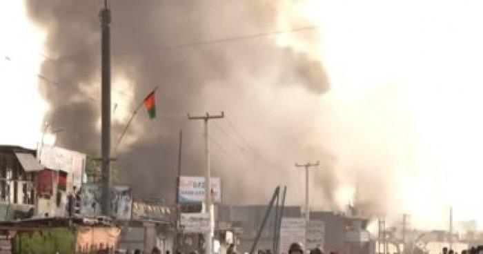 تقرير أممي: 39 قتيلا نتيجة للضربات الجوية الأمريكية على مختبرات تصنيع المخدرات