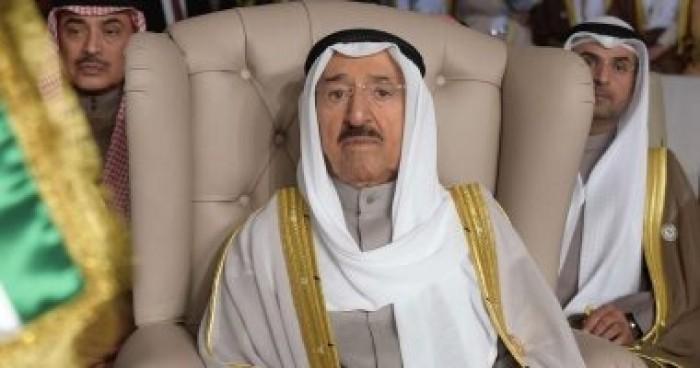الحكومة الكويتية نخطط لزيادة المخزون الاستراتيجي للبلاد
