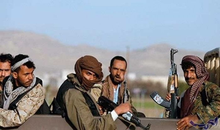 مئات الانتهاكات الحوثية والإرهابية خلال الأسابيع الماضية