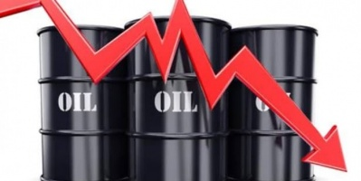 النفط يتراجع بفعل توترات الحرب التجارية