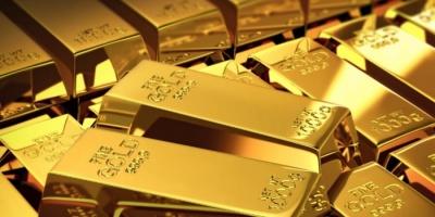 الذهب يصعد لـ 1506 دولار للأوقية بفعل الحرب التجارية