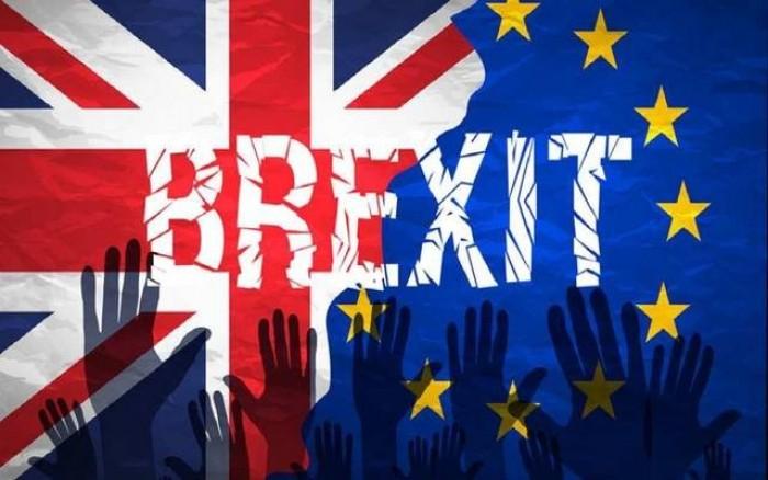"""مع اقتراب خروجها من البريكست.. 2 مليون أوروبي يطلبون البقاء في """"بريطانيا"""""""