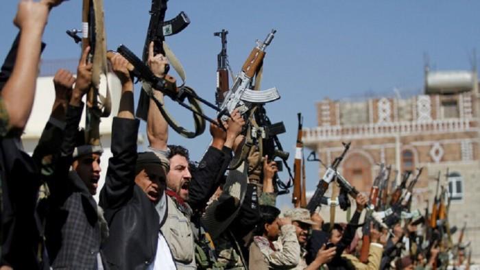 """حشود حوثية صوب الحديدة.. """"رسالة حرب"""" للأمم المتحدة"""