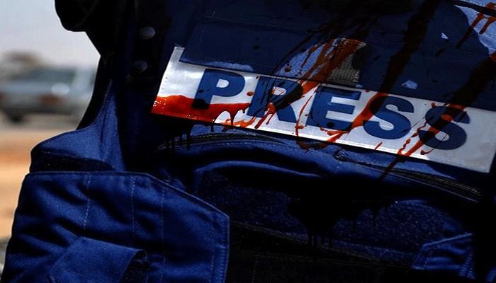 جحيمٌ لا ينتهي.. صحفيون ينازعون الموت في سجون الحوثي