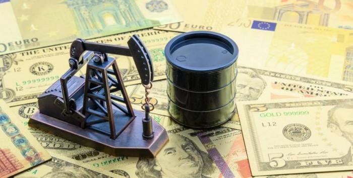 رؤساء شركات عالمية: سعر برميل النفط سيتراجع لـ50 دولار في 2020