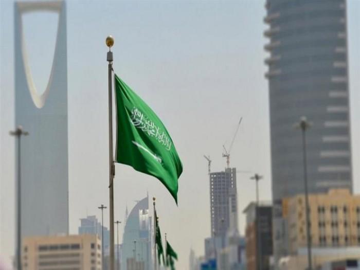 آل الشيخ: السعودية شهدت تطورًا في جميع المجالات