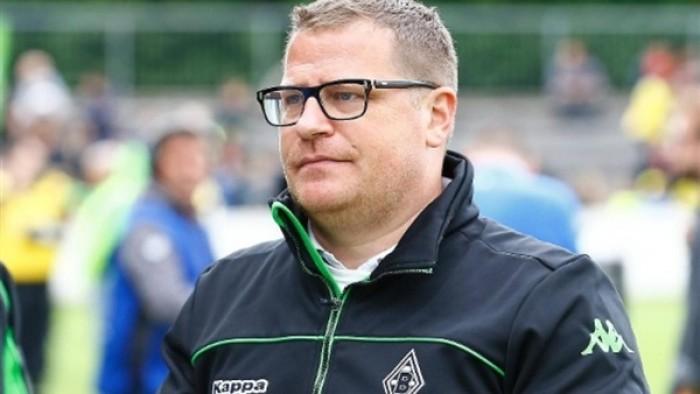 المدير الرياضي لمونشنجلادباخ يطالب اللاعبين بالمزيد
