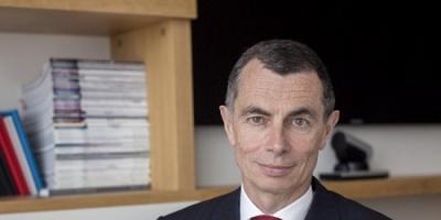 رئيس الاتحاد المصرفي الأوروبي يتوقع إلغاء وخفض عدد الوظائف في أوروبا