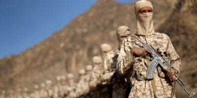 """""""السر في داعش"""".. إعلامي يكشف دور قطر في عدوان تركيا على سوريا"""