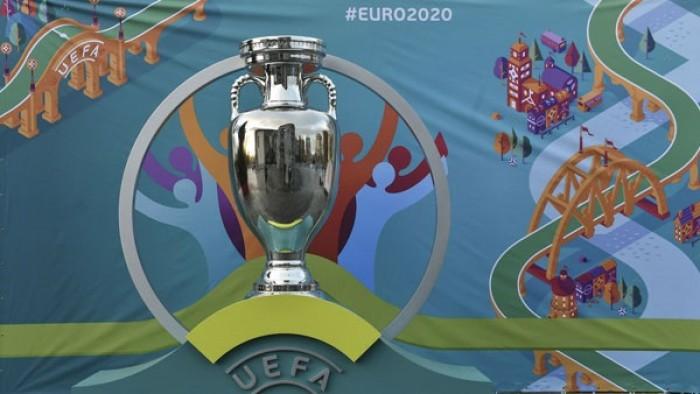المنتخب الإنجليزي يلوح بالانسحاب في تصفيات يورو 2020