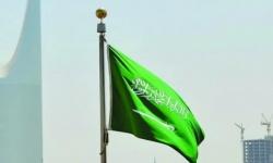 أول تعليق سعودي على العملية العسكرية التركية في سوريا