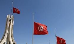 تونس تعلن عن النتائج الرسمية للانتخابات التشريعية