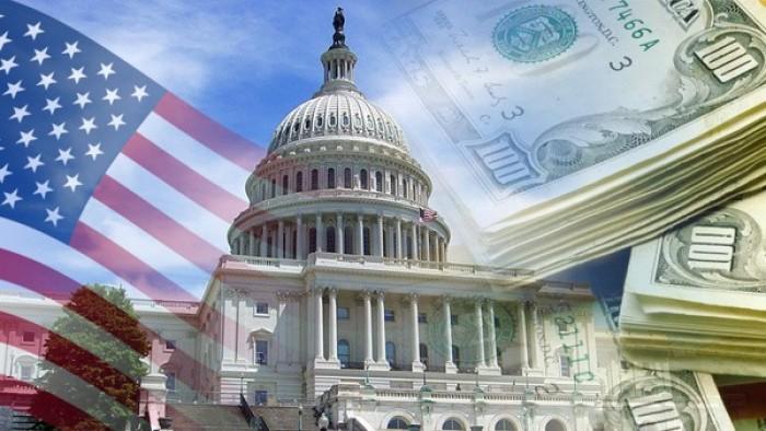 الخزانة الأمريكية تبيع سندات متوسطة الأجل بقيمة 24 مليار دولار