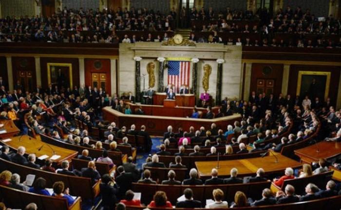 """""""الشيوخ الأمريكي"""" يقرر فرض عقوبات على تركيا من بينها الأصول المالية لأردوغان"""