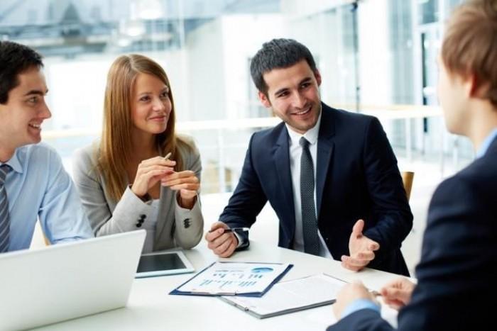 مؤشرات خفية تكشف إعجاب المدير بأداء الموظف