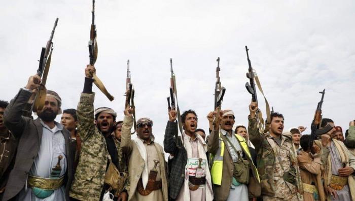 خطر يزايد ومأساة تتصاعد.. كارثة صحية في مناطق الحوثي