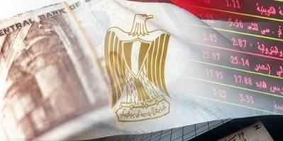 البنك الدولي: اقتصاد مصر ينمو 5.8% في 2019-2020