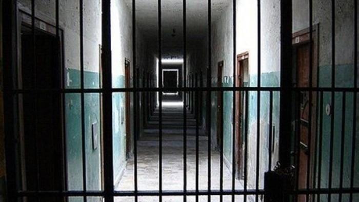 وفاة مختطف جديد تحت التعذيب في سجون مليشيات الإخوان بشبوة