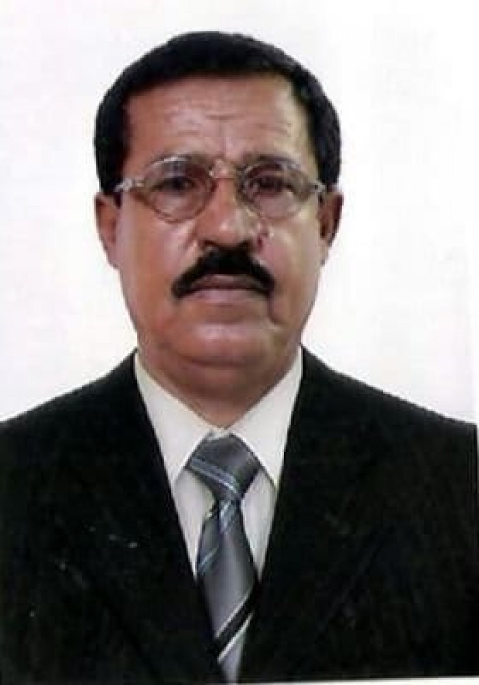 الدويل عن شنيتر: الأيقونة المدنية في محافظة شبوة