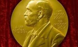 فوز الكاتبة البولندية أولغا توكارشوك بجائزة نوبل في الآداب لعام 2018