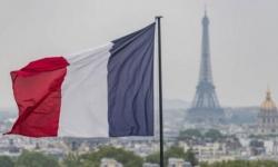 فرنسا تستدعي السفير التركي بسبب هجوم شمال سوريا