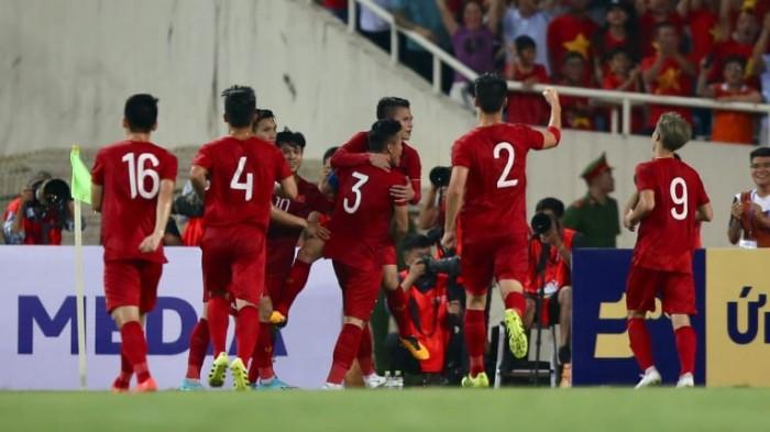 فيتنام تتغلب على ماليزيا في تصفيات المونديال