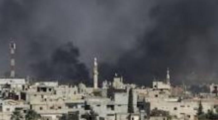 النظام السوري يرفض أي حوار مع الأكراد وموسكو تضغط