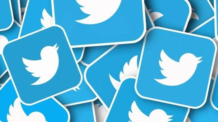 """""""تويتر"""" يعتذر لمستخدميه لهذا السبب"""